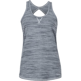 Marmot Collins Tank Women Dark Steel